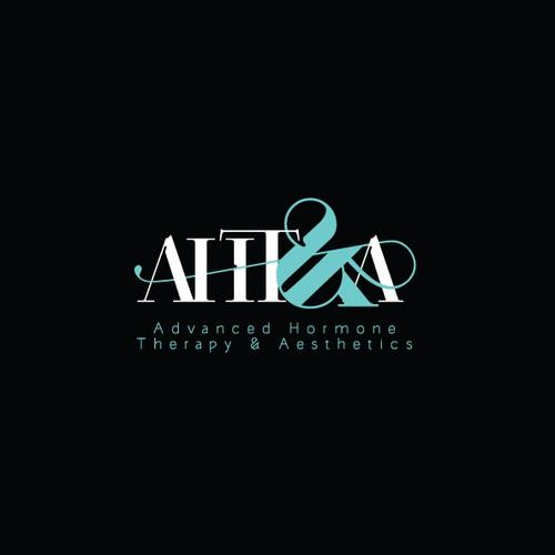 AHT&A