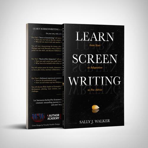 Learn Screenwriting