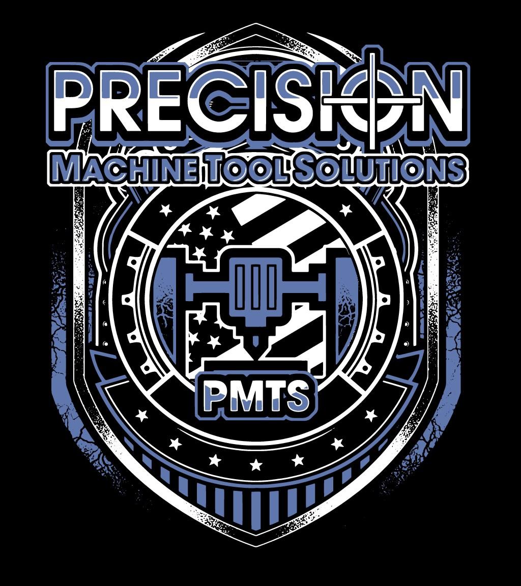 PMTS Techi Tee Shirt design