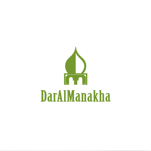 Dar AlManakha