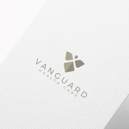 vanguard health care