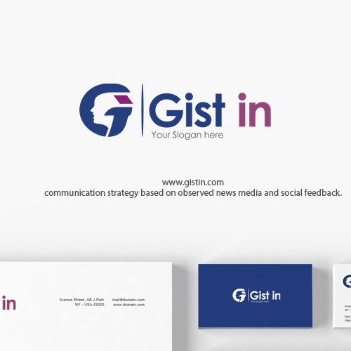 Gist In