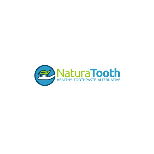 NaturaTooth