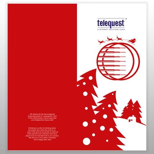 Telequest