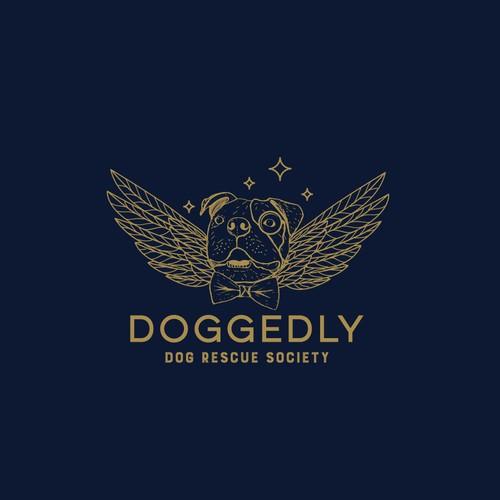 Dogeddly