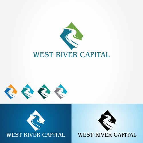 Weswt River Capital