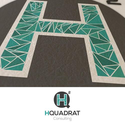 HQuadrat Consulting