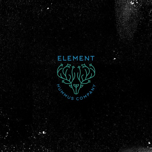 Element Hummus Co