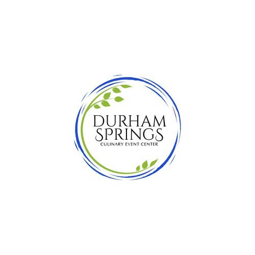 Durham Springs