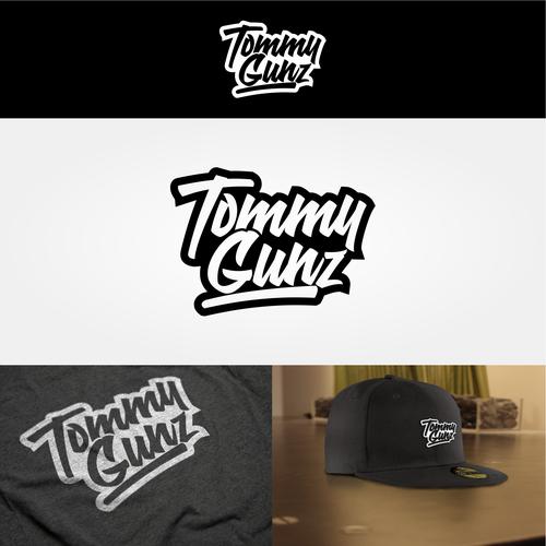 Tommy Gunz