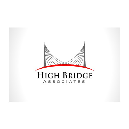 High Bridge Associates