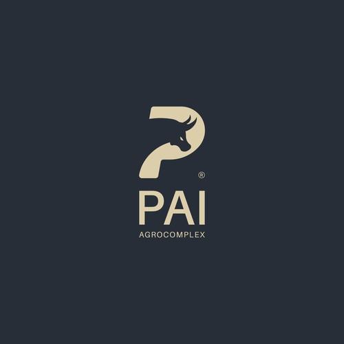 Agriculture Logo PAI
