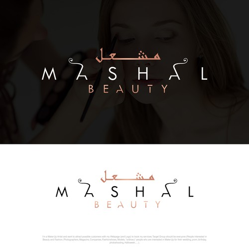Mashal Beauty