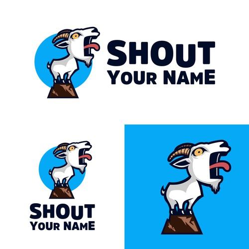 ShoutYourName.com
