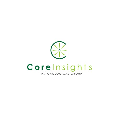 Core Insights