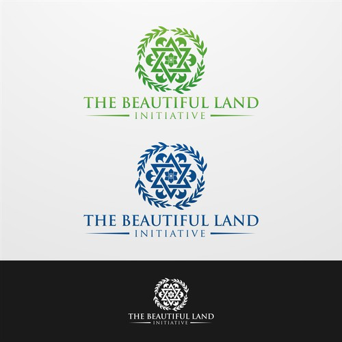 The Beautiful Land Initiative