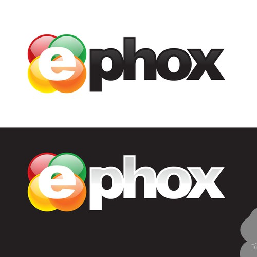 Think outside our balls - we need a LOGO overhaul!