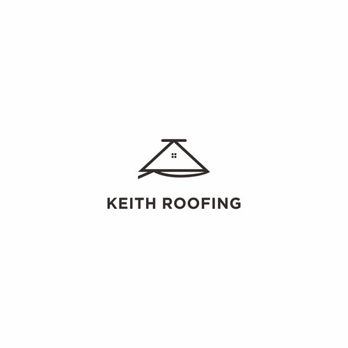 Keith Roofing