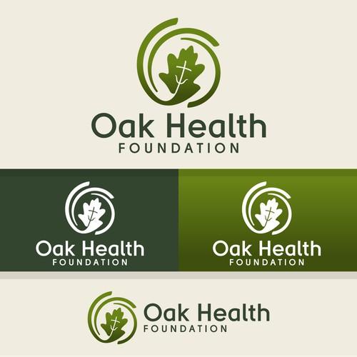 Oak Health Foundation