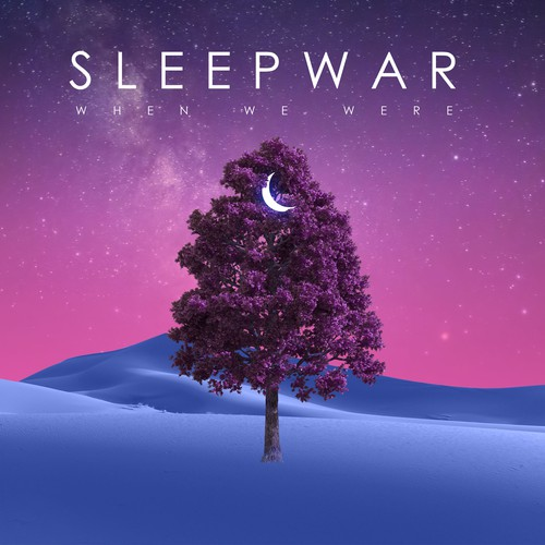 sleep war