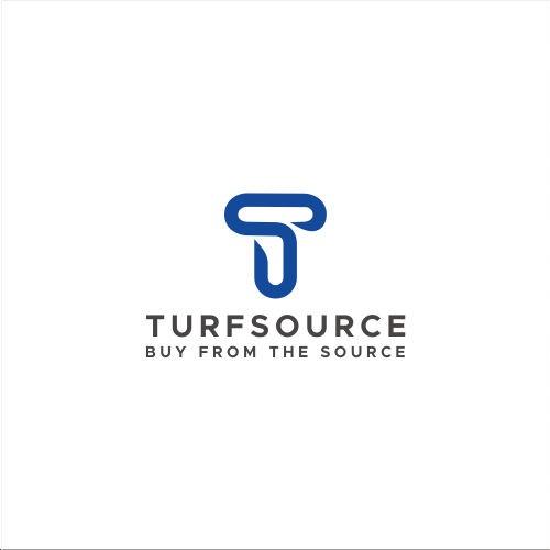 TURFSOURCE