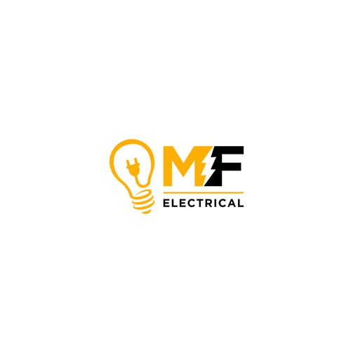MF ELECTRICAL