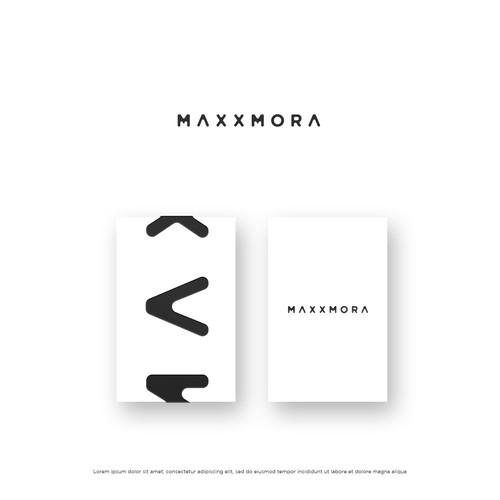 Maxxmora