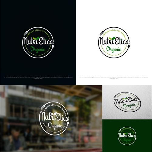 organic restaurant concept