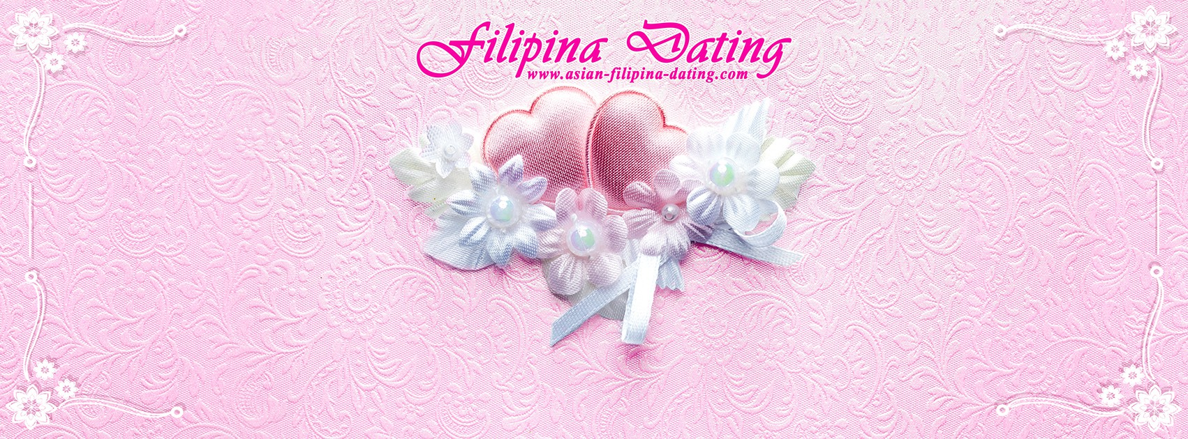 Facebook page for Filipina Dating Site
