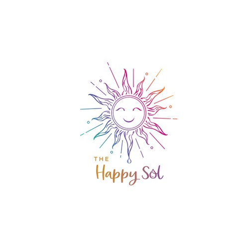 The Happy Sol