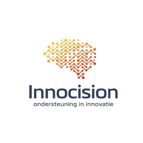 Logo Designs for Innocision