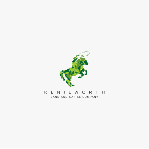 Kenilworth Land and Cattle Company (Winner)