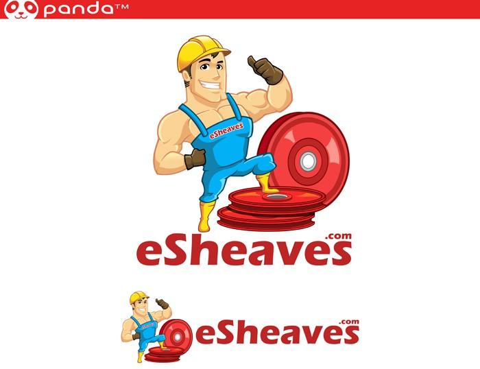 Sheaves, Inc needs a new logo