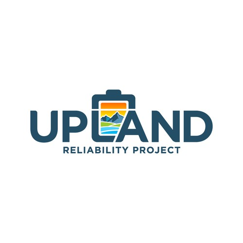 Upland Reliability Project