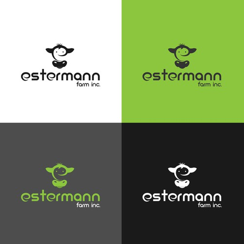 Creative logo :)