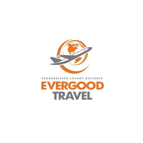 Evergood Travel