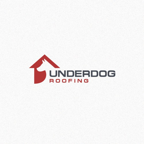 Underdog Roofing
