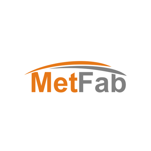 Help MetFab with a new logo