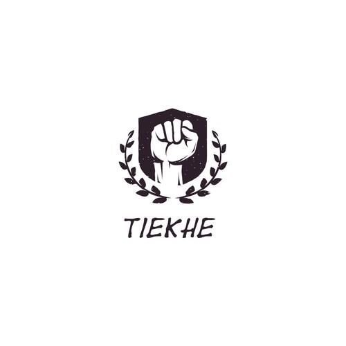 TIEKHE