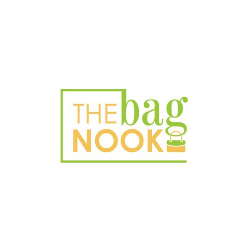 The bagNOOK