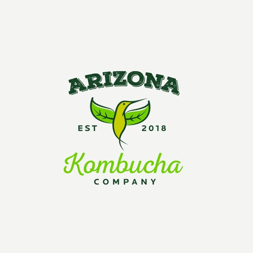 arizona kambucha