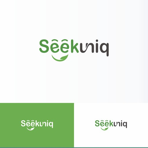 Seekuniq