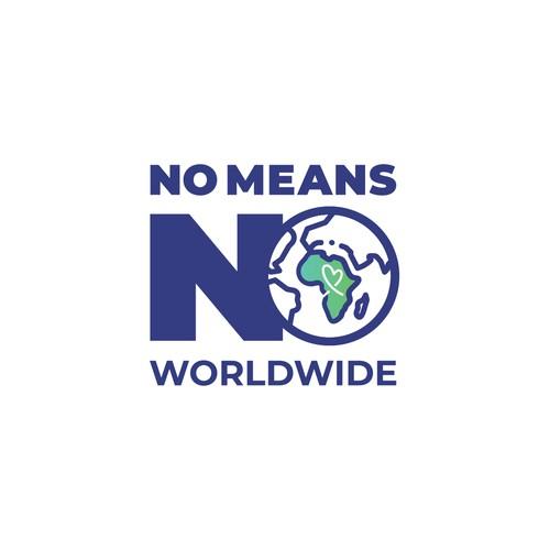 Redesign Logo for Non Profit Organization