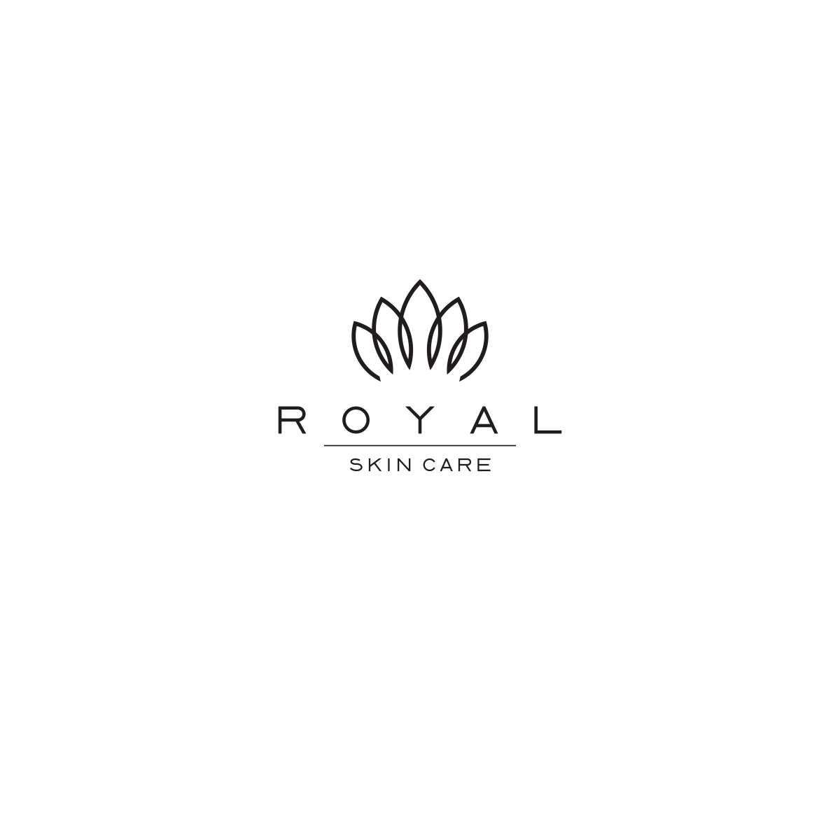 Royal Skin Care Products