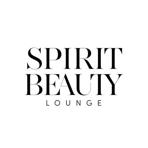 Luxurious Cosmetics Shop Logo Concept