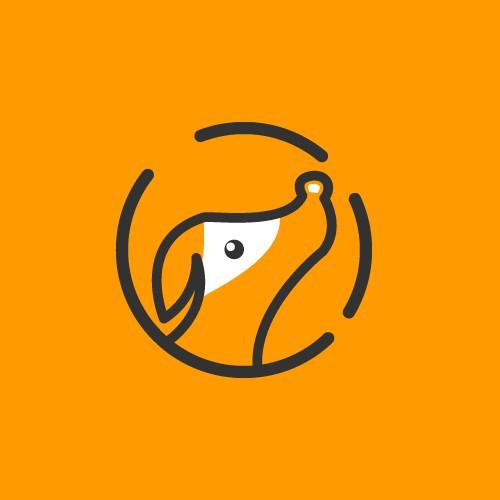 Logo Design for Hondsdol