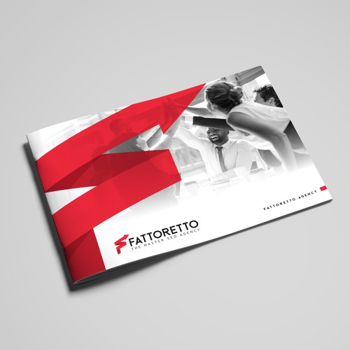 Fattoretto brochure