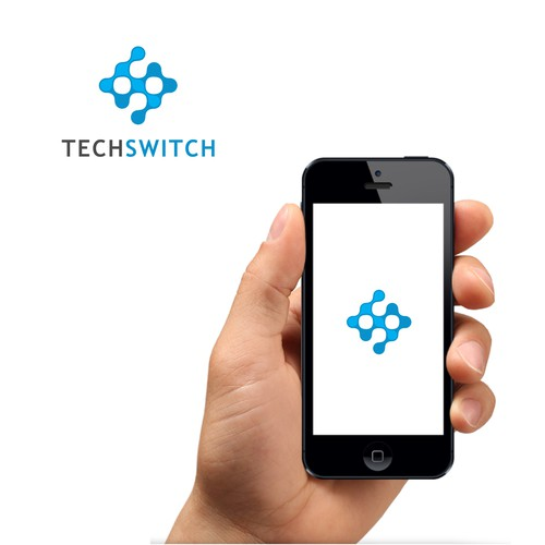 Techswitch