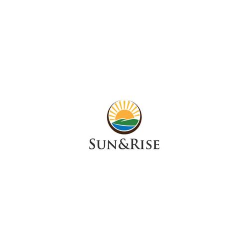 Sun&Rise