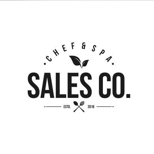 Sales Co.